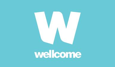 wellcome-trust logo