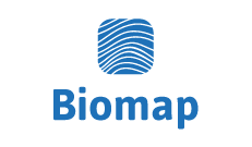Biomap Logo