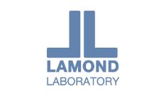 Lamond lab logo