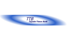 Tayside Tissue Bank logo